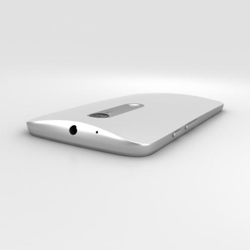 Motorola-Moto-G-2015-Rendu-3D-06