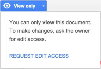 request-edit