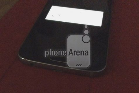 Samsung-Galaxy-S6-Mini-leaked-photos-2