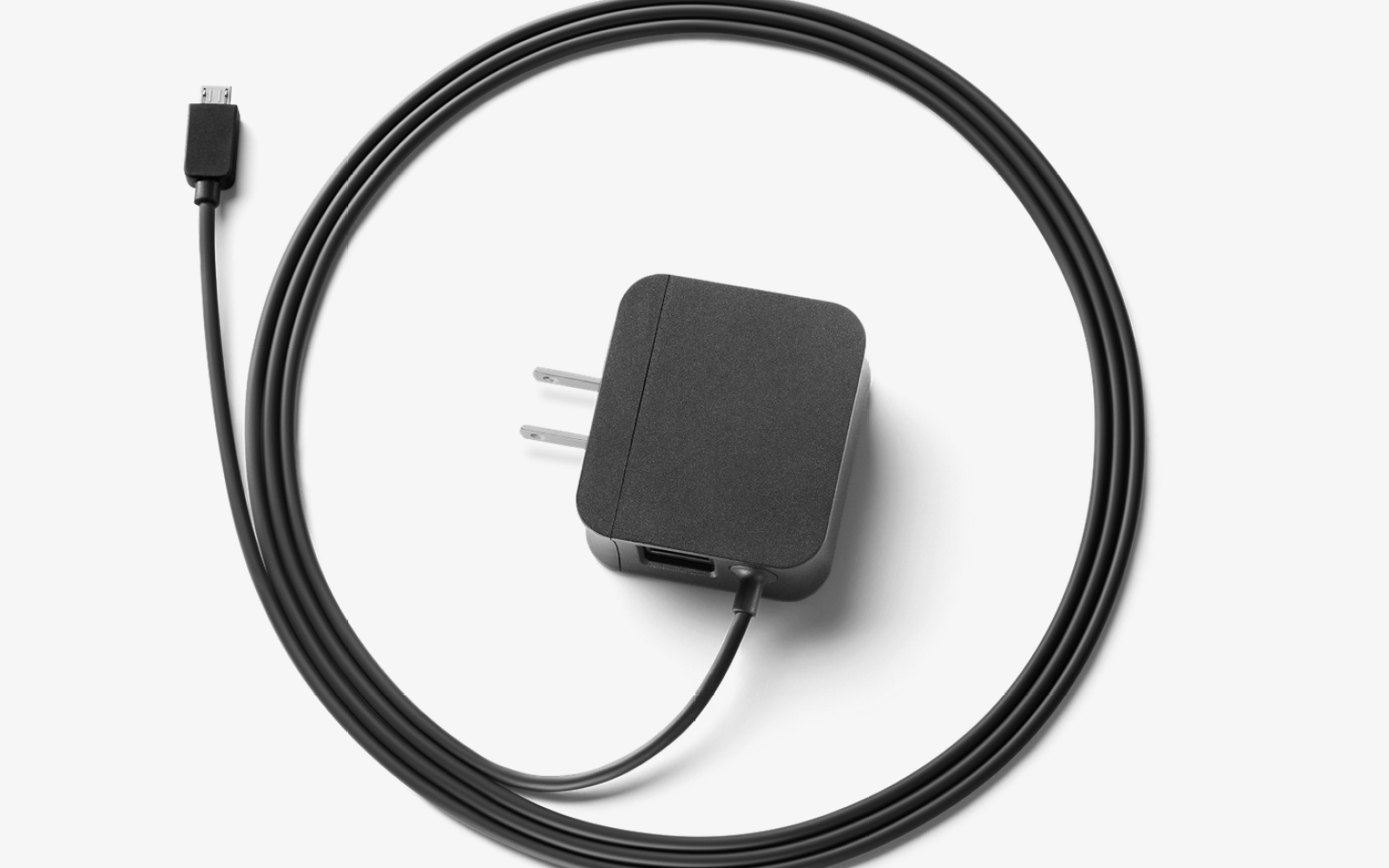 Google has a new ethernet adapter for the Chromecast, costs $15 ...