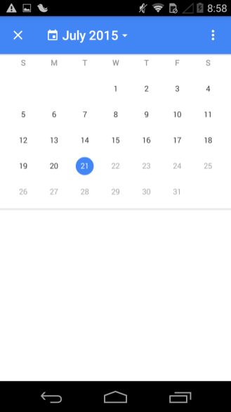 Screenshot_2015-07-21-20-58-57