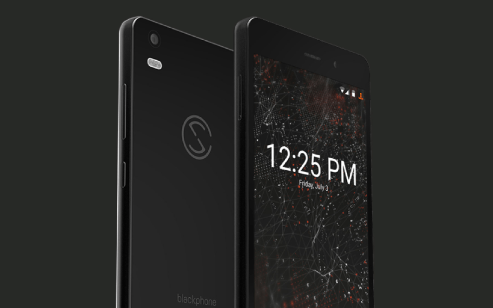 Security-focused Blackphone 2 now available for pre-order, shipping next month – but no price yet