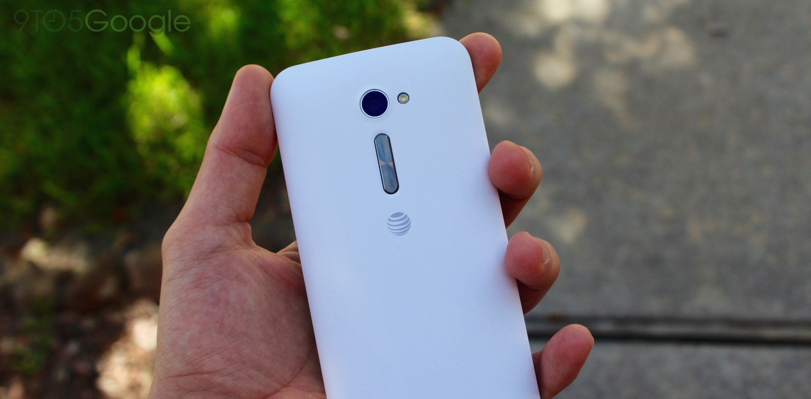 ASUS ZenFone 2E Review: Nothing unexpected from this ZenFone 2 turned GoPhone