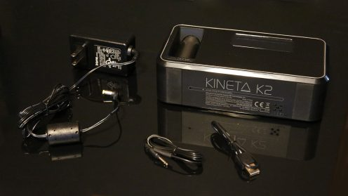 kineta-5