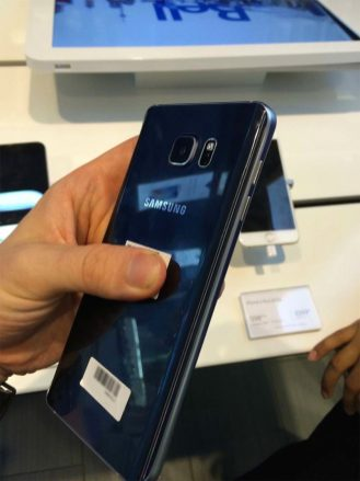 Samsung-Galaxy-Note-5-S6-edge-61-840x1120