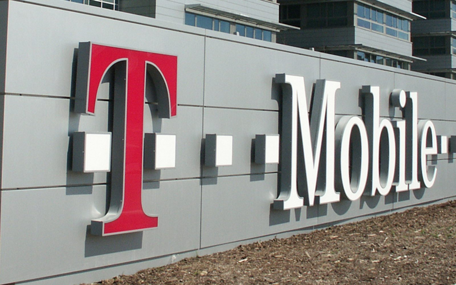 T Mobile Pens Deal With Etecsa To Offer Roaming In Cuba 9to5google