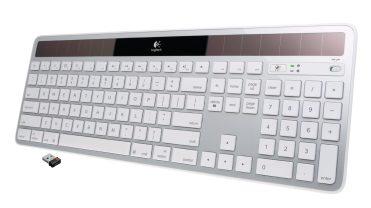 logitech-k750-solar-mac-keyboard