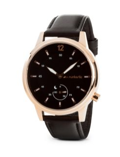 moment_ClassicRoseGold_online