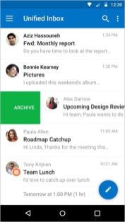 A-fresh-new-look-for-Outlook-for-iOS-and-Android-5-2