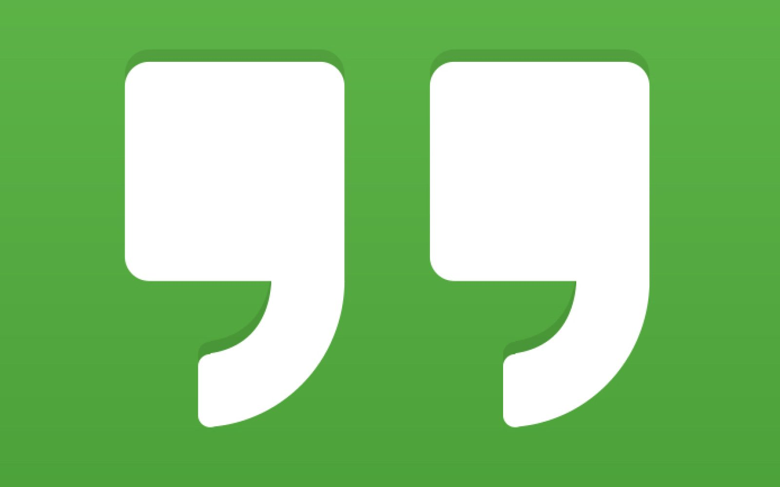 Psa You Can Now Type In Google Hangouts With An Easy