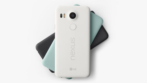 Nexus_5X.0.0
