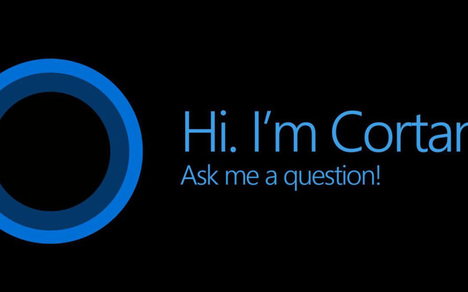 Cortana Android app will soon let Windows 10 mirror your phone's notifications