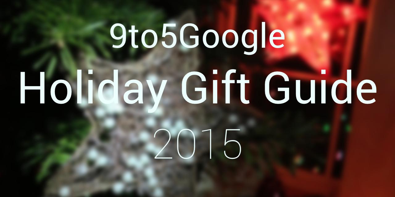 Defcon $1 gift ideas christmas