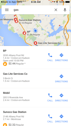 gmaps-gas-prices