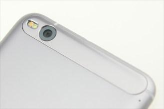 HTC-One-X9-008