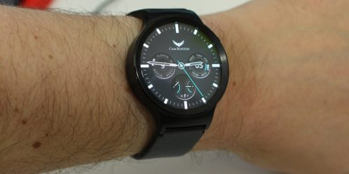 huawei-watch-wrist-face