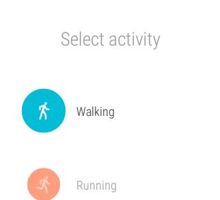 activity_choose