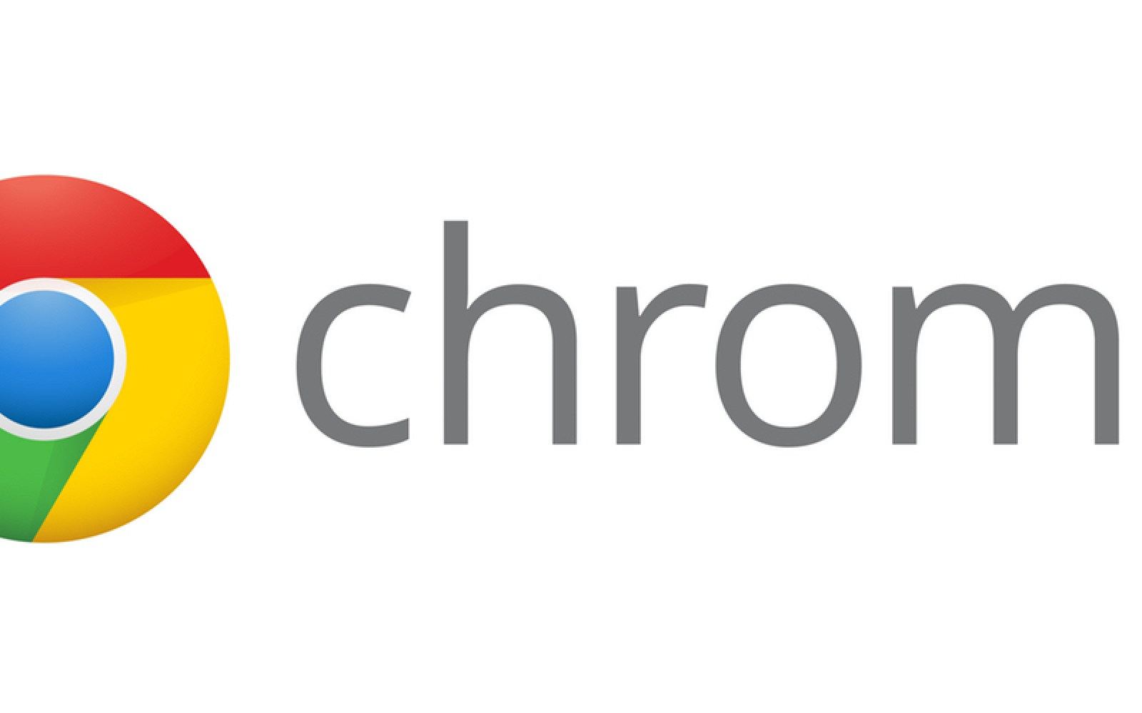 Google working to make every website viewable in virtual reality with Chrome