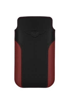 New Signature Touch for Bentley phone launched (2)