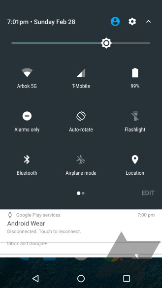 android-n-quick-settings