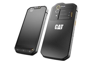 CatS60 2.0