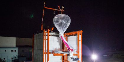 project-loon-chicken-little