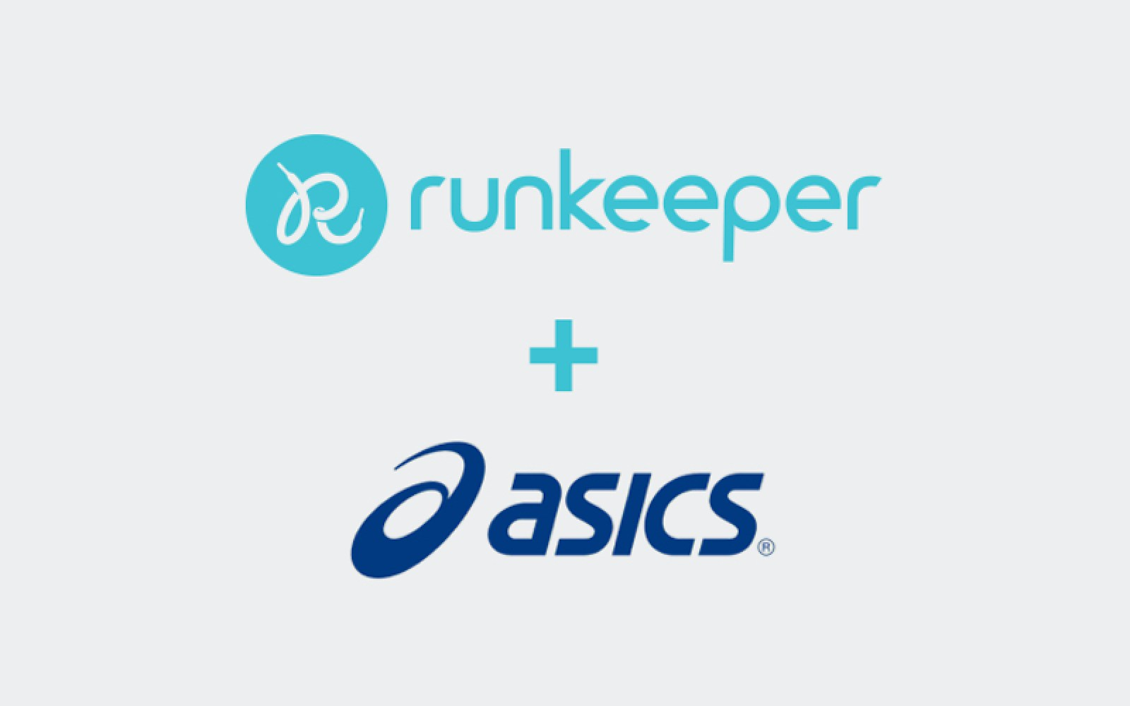 ASICS will acquire Runkeeper, following Adidas and Under Armor's example