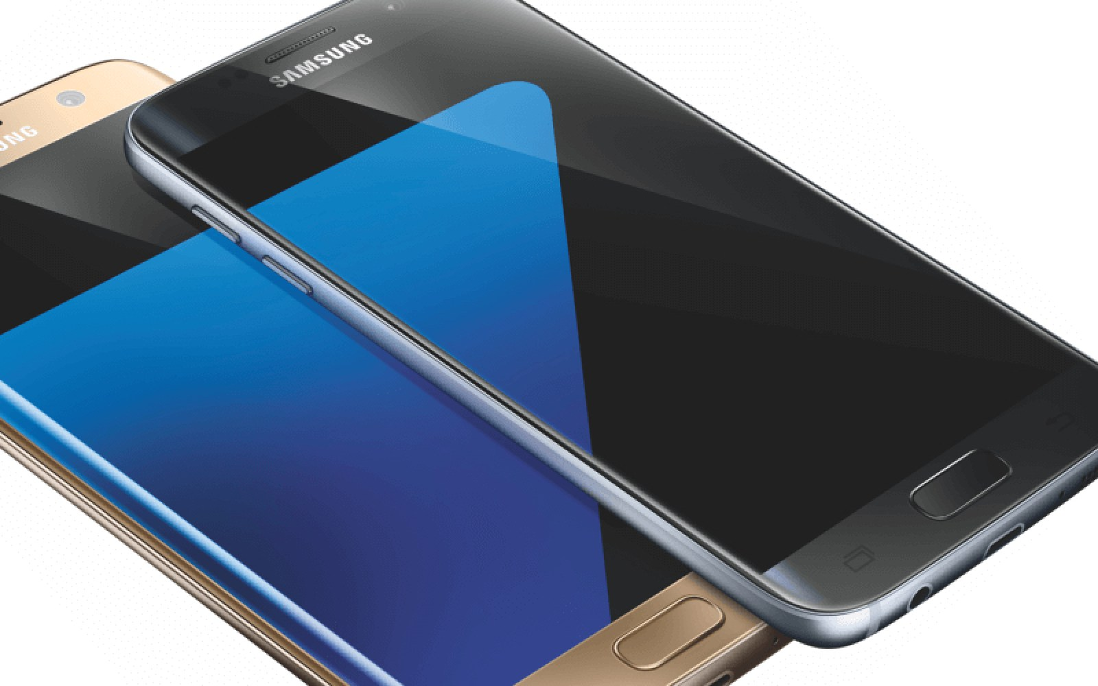Galaxy S7 pre-orders rumored to open on Feb. 21, free Gear VR for early shoppers
