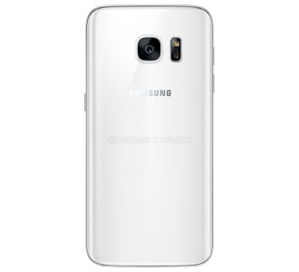 White-GS7-back