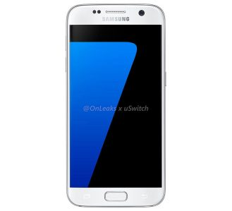 White-GS7-front