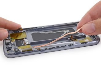 galaxy-s7-ifixit-coil