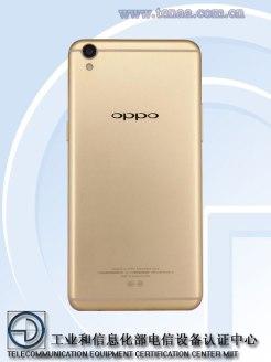 Oppo-R9-Plus