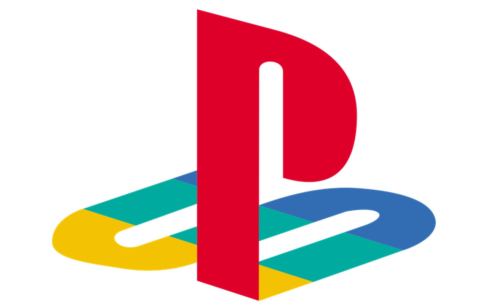 Sony forms ForwardWorks corporation to bring its PlayStation games to mobile