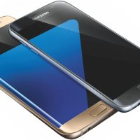 Samsung Galaxy S7 Wallpapers Surface Before Launch Download Them Here Gallery 9to5google