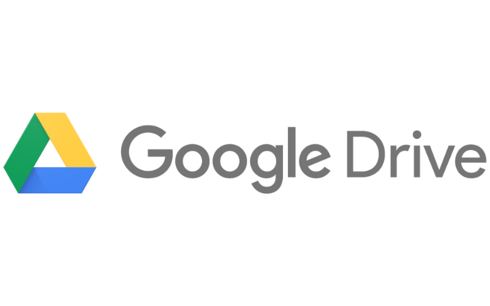 Ability To Download Individual Google Docs Sheets And Slides For