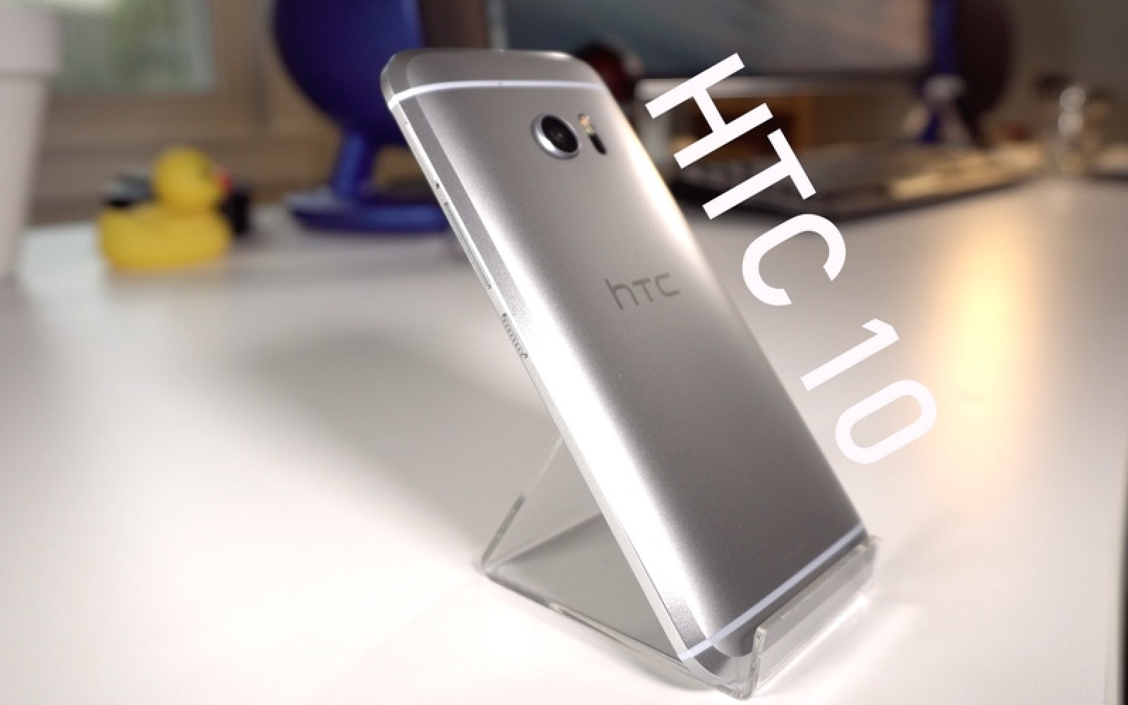 Google engineer: LG G5 and HTC 10 are not USB Type C compliant