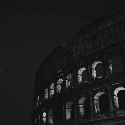 Huawei_Rome_4