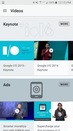 google-io-2016-4