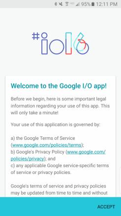 google-io-2016-6