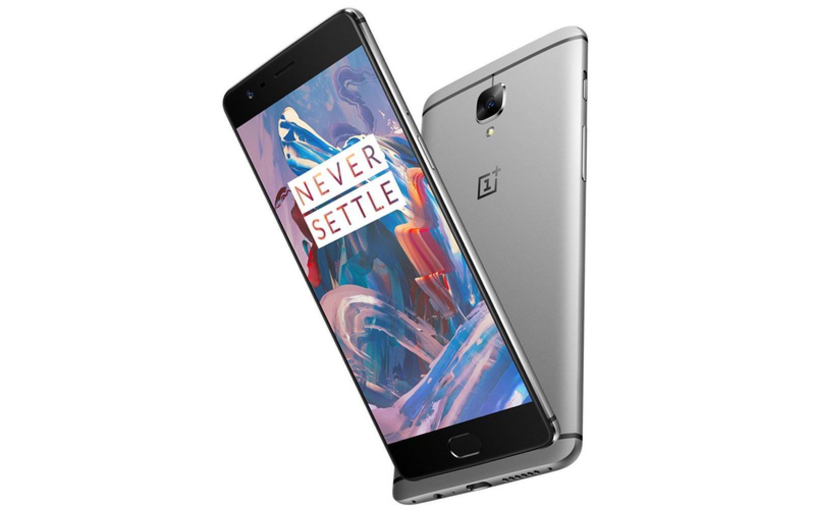 OnePlus is ditching invite system with OnePlus 3, international launch on June 14 inside The Loop [Video]