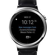 A-deeper-look-at-Outlook-for-Android-Wear-2a