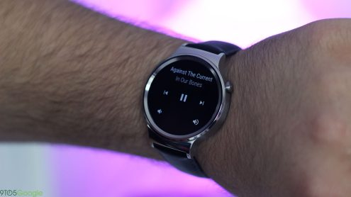 androidwear_2_4