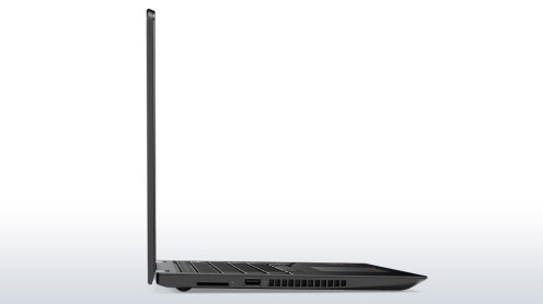 lenovo-thinkpad-13-chromebook-back-side-5
