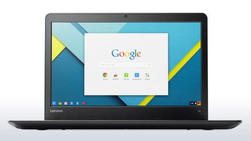 lenovo-thinkpad-13-chromebook-front-8