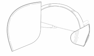 magic-leap-side-2