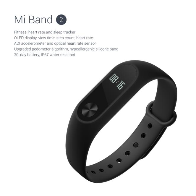 mi-band-2-a
