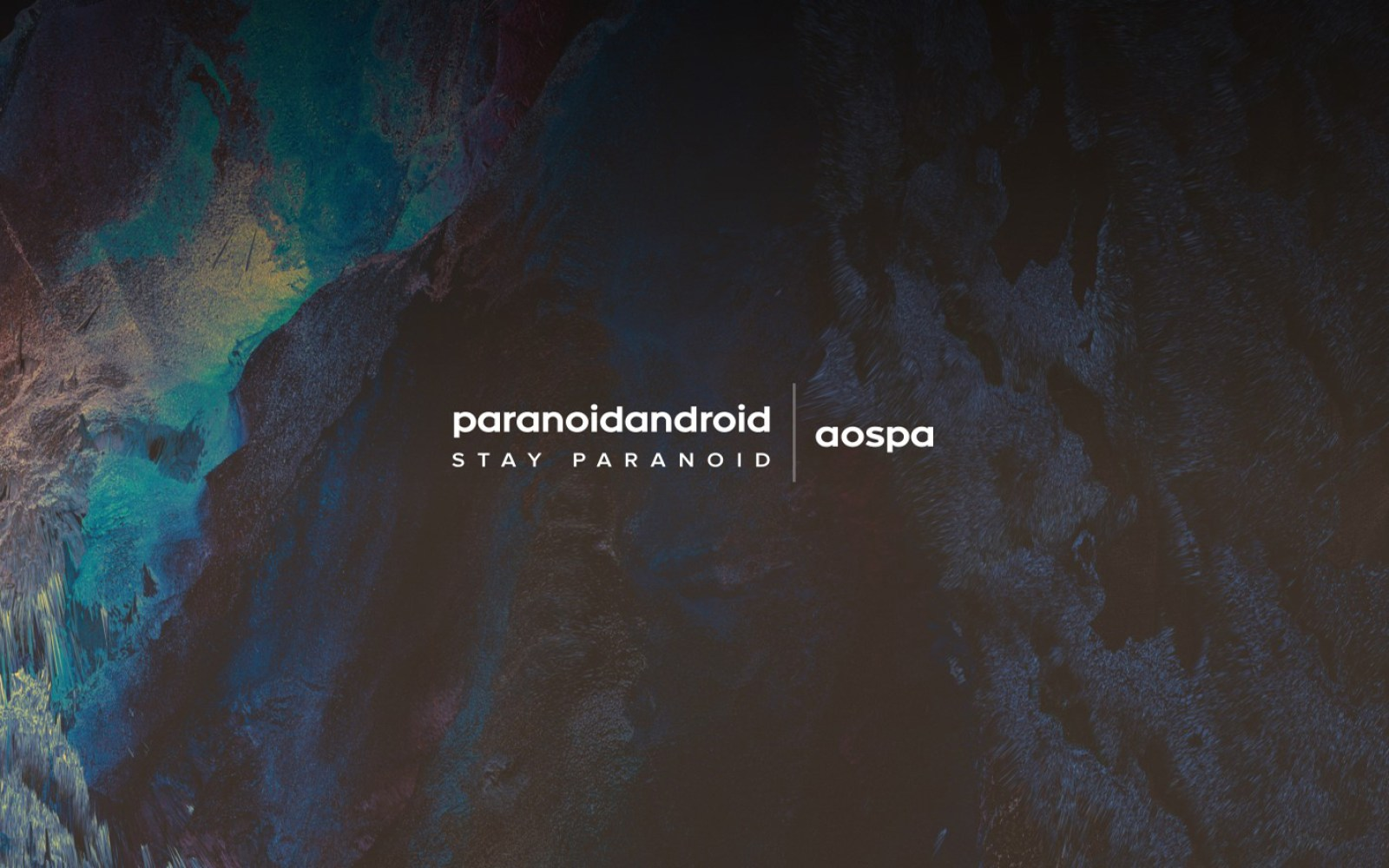Paranoid Android is back with new 'all new features', 'new team members' and more