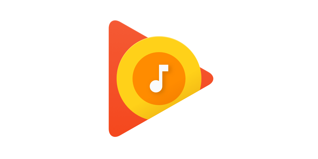Latest Google Play Music Update Adds Settings For Download And Wi Fi  Streaming Quality
