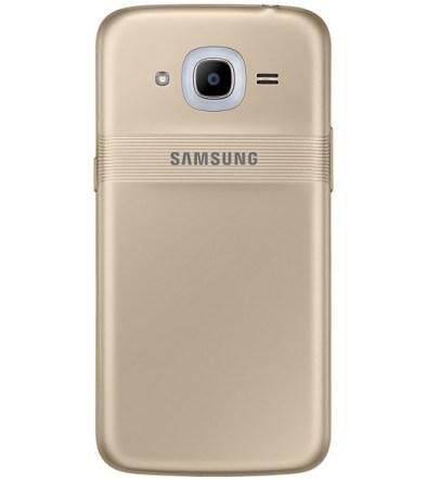 samsung-galaxy-j2-2016-rear