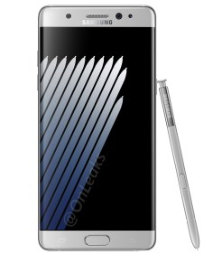 Samsung-Galaxy-Note7-Gris-01